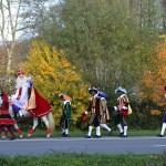 Sinterklaas-1-kl