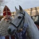 Sinterklaas-2-kl