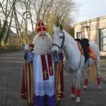 Sinterklaas-3-kl
