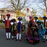 Sinterklaas 4
