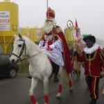 Sinterklaas 6
